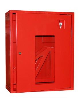Пожарный шкаф «ШПК-310 НО» (навесной, открытый)